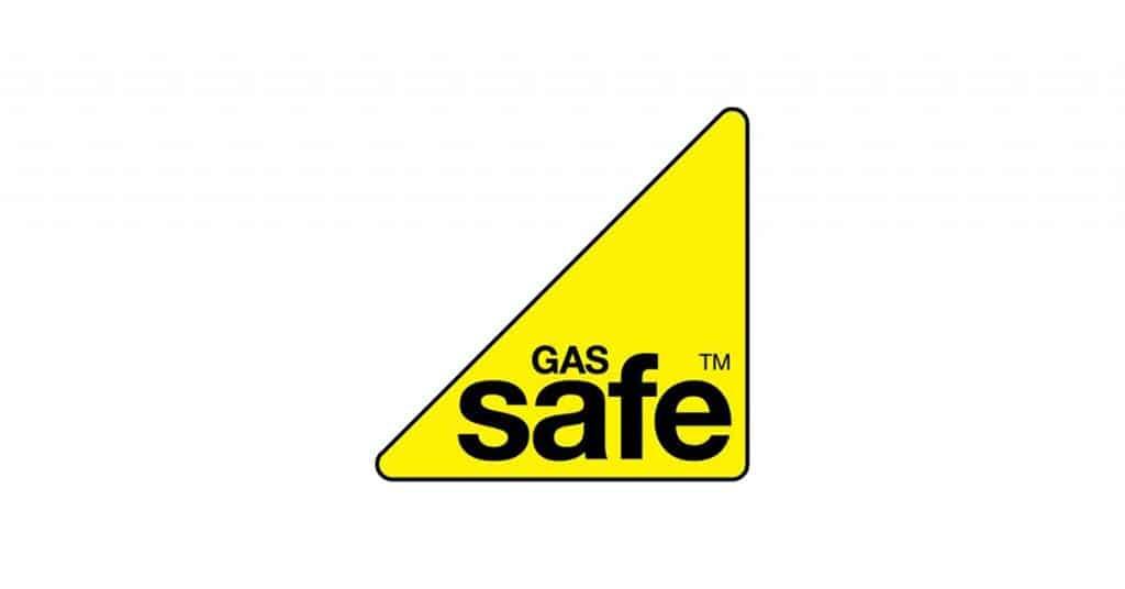 gas safe big